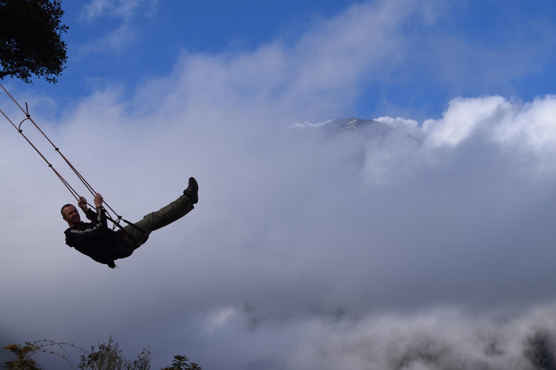 baños-ecuador-volcano-tour-tungurahua