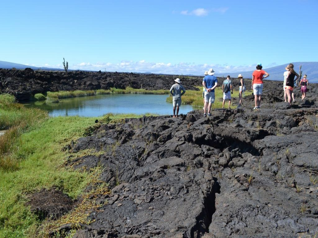 volcano-galapagos-islands-cruise-ecuador-tour