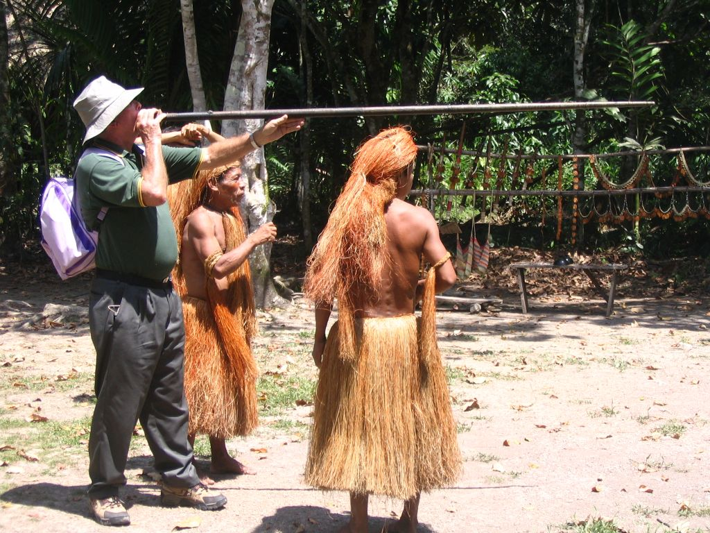 local-amazon-tour-iquitos-peru