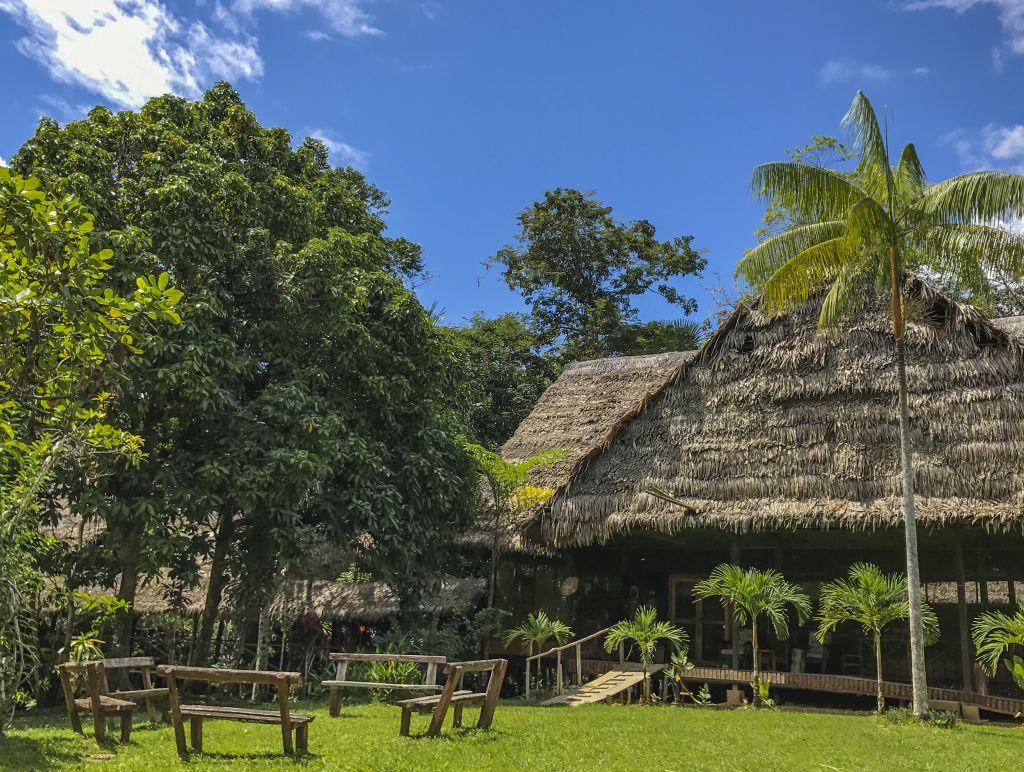 lamazon-lodge-iquitos-amazon-tour-peru