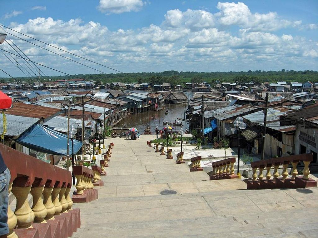 iquitos-amazon-tour-peru-travel