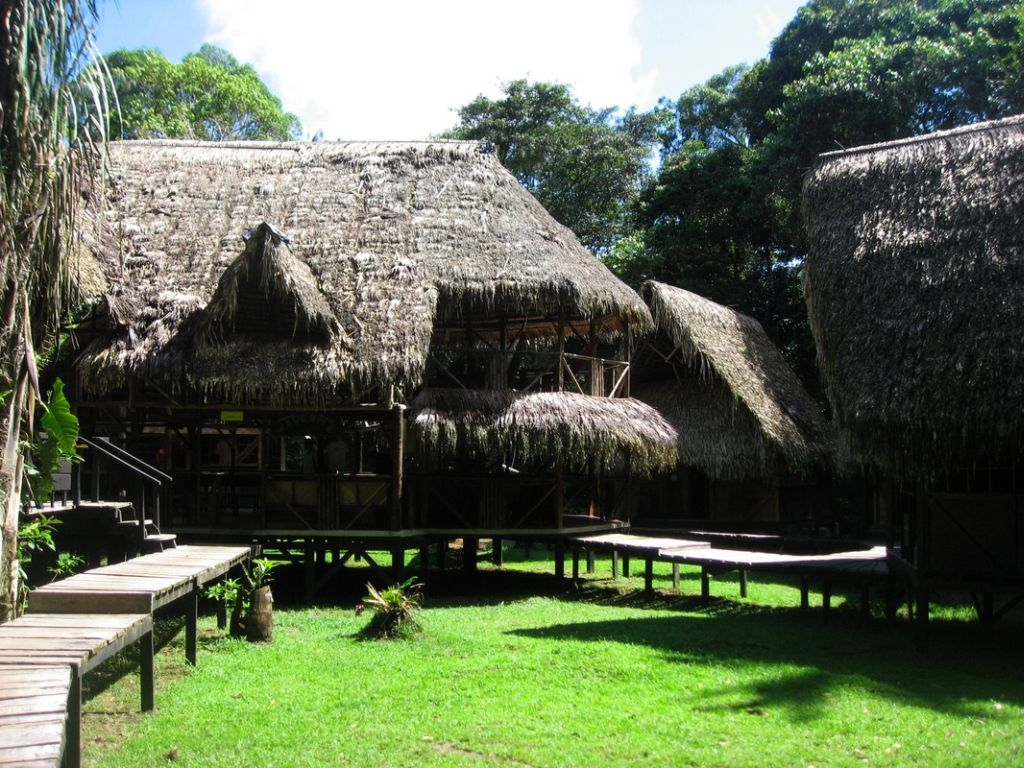jamu-amazon-lodge-travel-ecuador