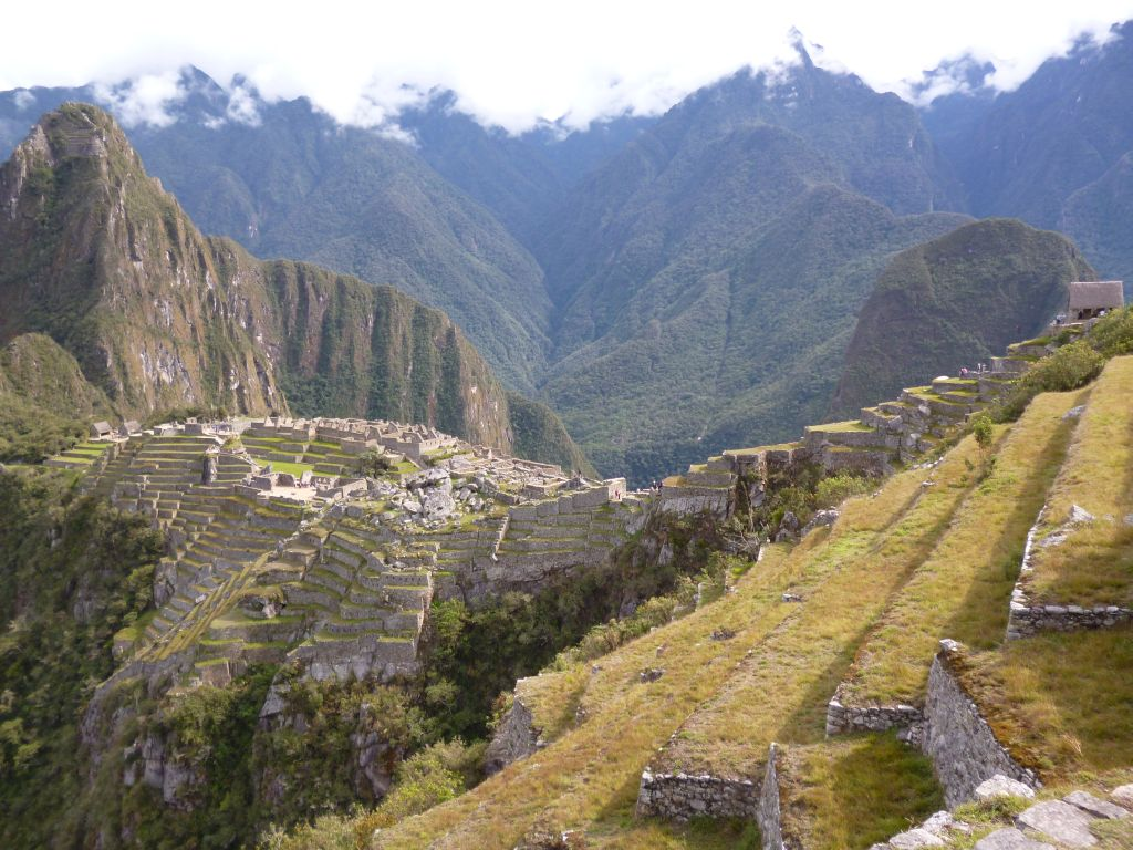 machu-picchu-tour-travel-peru