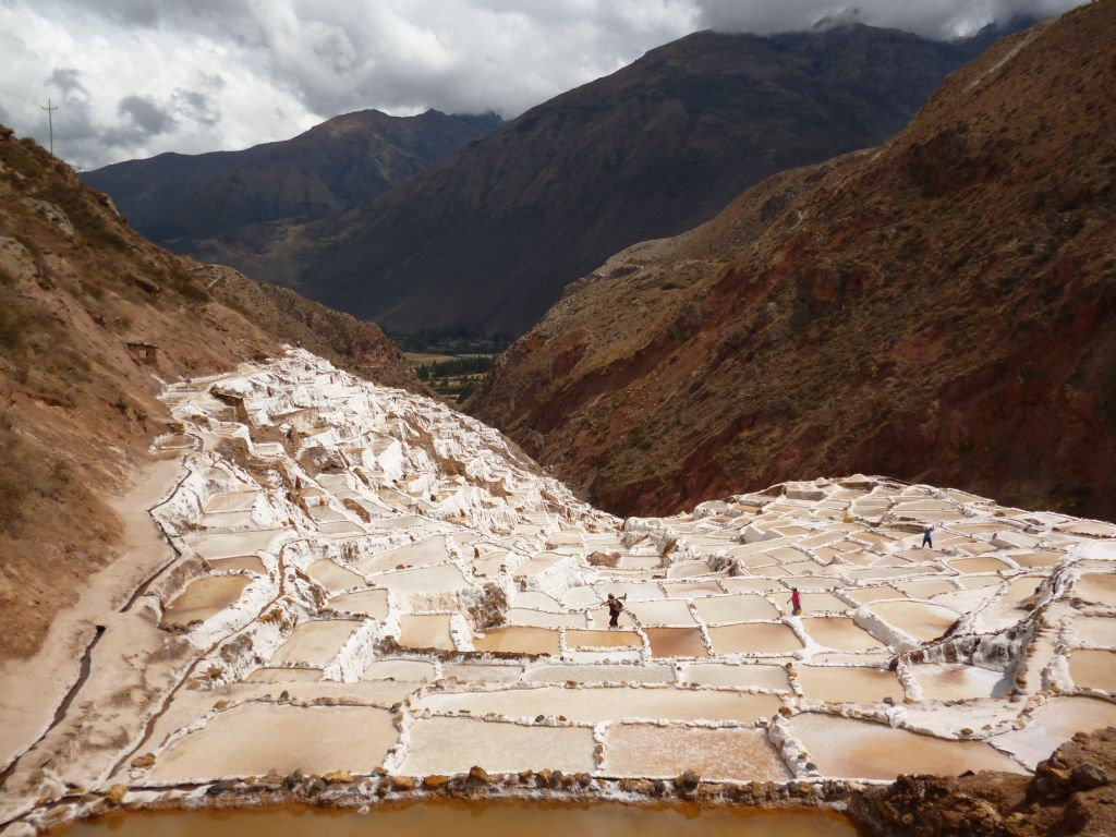 salineras-salt-pans-sacred-valley-tour-cusco