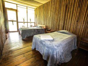 Room Explorers Inn Eco Lodge Amazon Lodge Peru